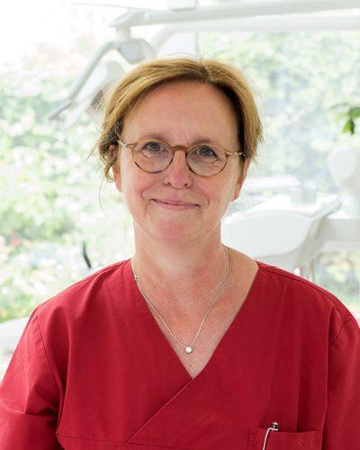 dr_ulrike_bahlmann